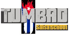 Salsa Classes in Glasgow with Tumbao Salsa School